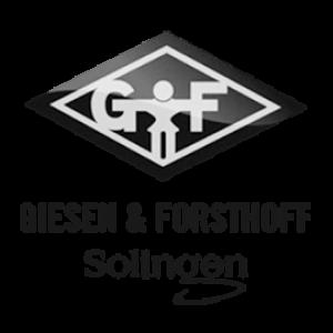 Giesen&Forsthoff
