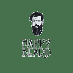 Happy Beard (16)