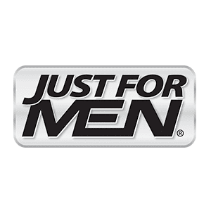 Just For Man