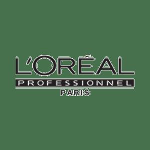 L'Oréal (1)