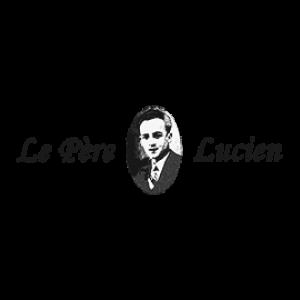 Le Pere Lucien (3)
