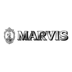 Marvis (17)