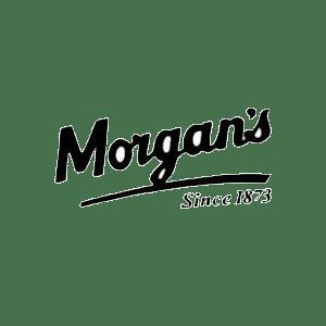 Morgan's (101)