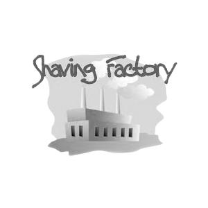 Shaving Factory