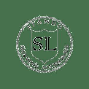 Stando Shaving Accesories (2)