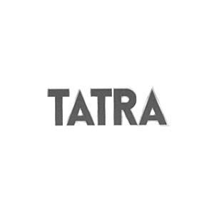 Tatra (1)
