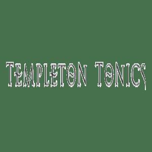 Templeton Tonics
