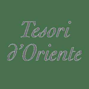 Tesori d`Oriente (12)