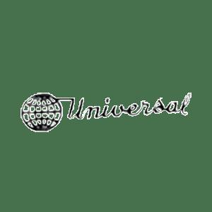 Universal (2)