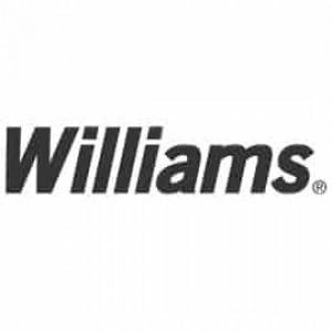 Williams (1)