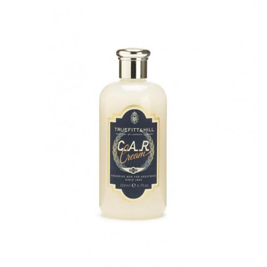 Modelujący krem do włosów Truefitt & Hill C.A.R Cream Without Oil 200 ml