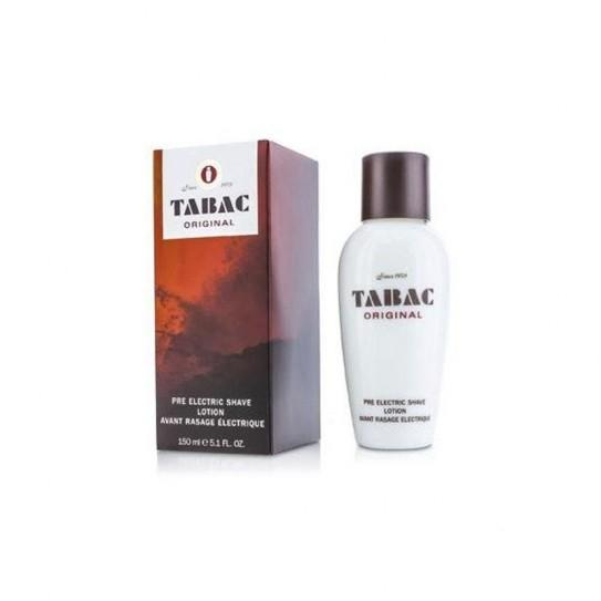 Balsam przed goleniem Tabac Original Pre Electric Shave Lotion 100 ml