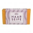 Mydło do włosów Speick Hair Soap 45 g 1