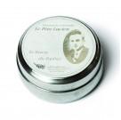 Mydło do golenia Le Pere Lucien Nature (Naturalne) 200 g  1