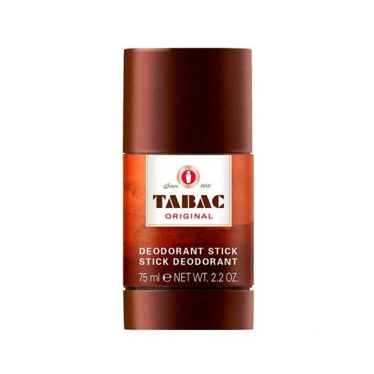 Dezodorant do ciała Tabac Original 75 g