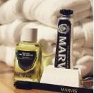 Dozownik pasty do zębów Marvis Toothpaste Squeezer 1