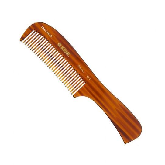 Grzebień do włosów Kent A 10T