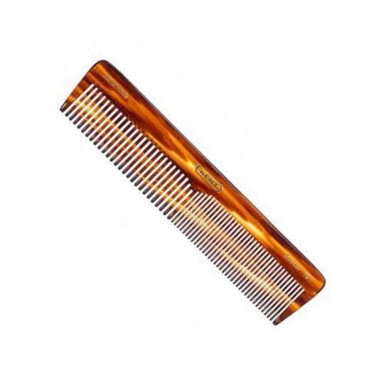 Grzebień do włosów Kent A 16T