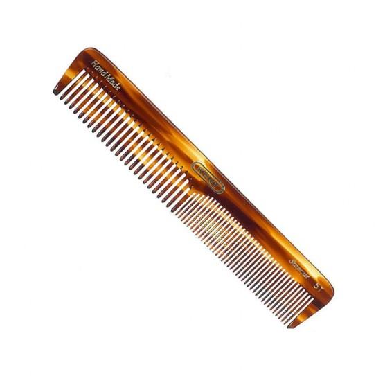 Grzebień do włosów Kent A 5T