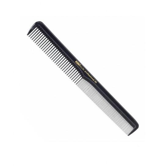 Grzebień Kent Professional SPC80 Master Barber Comb 184 mm