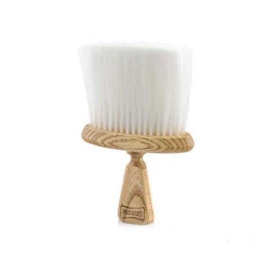 Karkówka fryzjerska Proraso Neck Brush