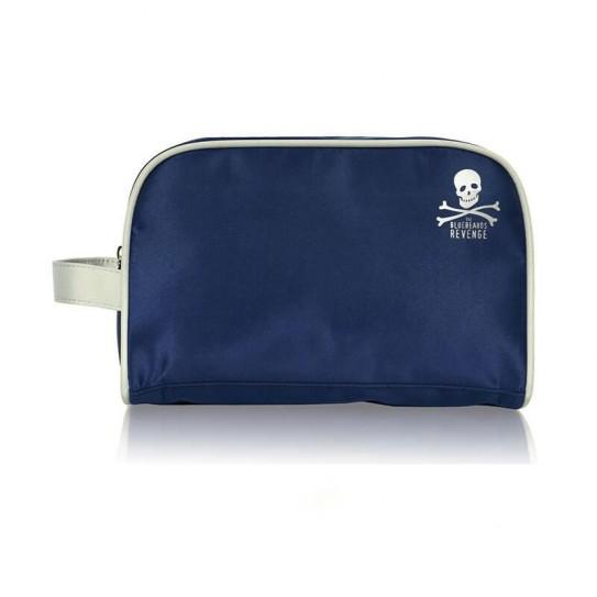 Kosmetyczka podróżna The Bluebeards Revenge Travel Wash Bag