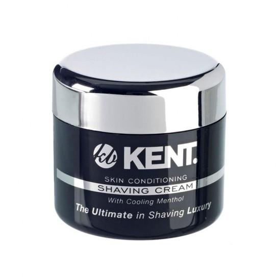 Krem do golenia Kent SCT2 125 ml