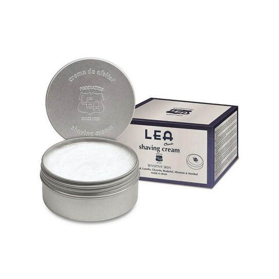 Krem do golenia Lea Classic Shaving Cream 150 g
