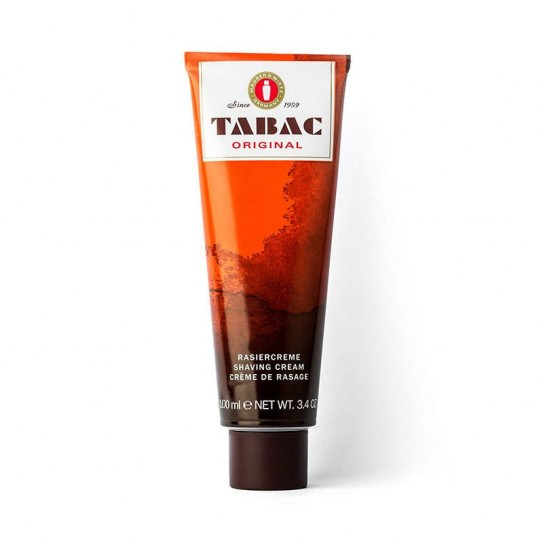 Krem do golenia Tabac Original Shaving Cream 100 ml