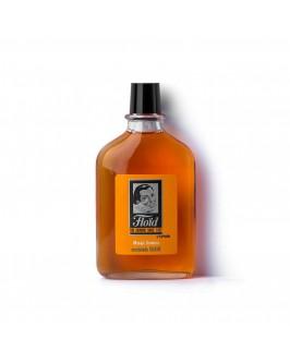 Lotion po goleniu Floid Mentolado Suave 150 ml