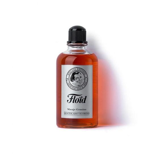 Woda po goleniu Floid Mentolado Vigoroso Xxl 400 ml