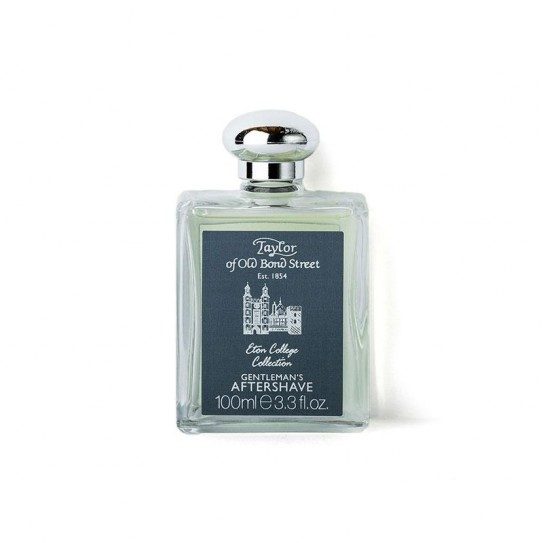 Lotion po goleniuTaylor Of Old Bond Street Eton College 100 ml