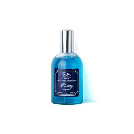 Lotion po goleniuTaylor Of Old Bond Street The St James Collection 100 ml