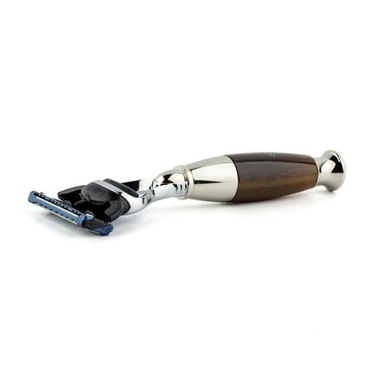 Maszynka do golenia Edwin Jagger R352CRF Fusion