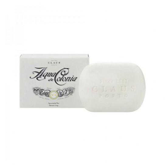 Mydło Aqua De Colonia Soap Bar No.4 Spearmint Tea 150 g