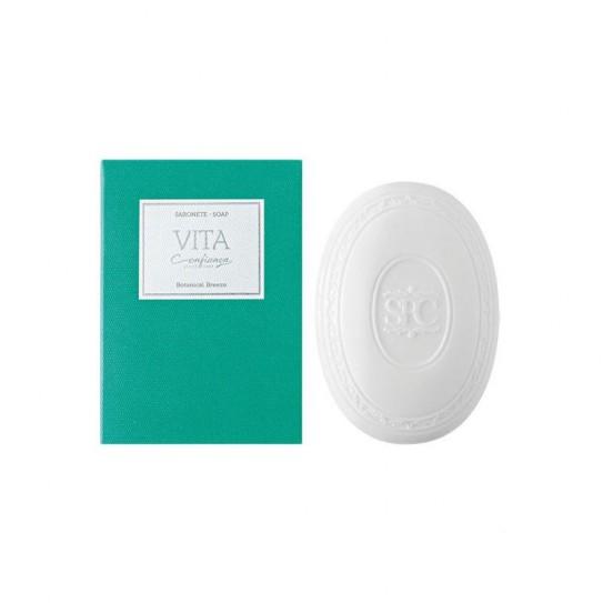 Mydło Confianca Vivere Vita Individual Soap 150 g (Nawilżające)