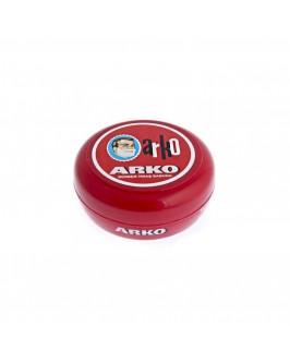 Mydło do golenia Arko 90 g