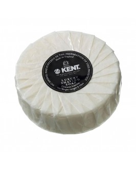 Mydło do golenia Kent Refill Sb 2 120 g