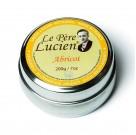 Mydło do golenia Le Pere Lucien Abricot (Morela) 200 g   1