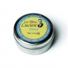 Mydło do golenia Le Pere Lucien Nature (Naturalne) 98 g  1