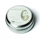 Mydło do golenia Le Pere Lucien Traditionnel (Tradycyjne) 200 g  1