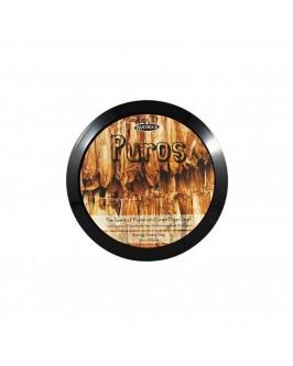 Mydło do golenia Razorock Puros Shaving Cream Soap 150 ml