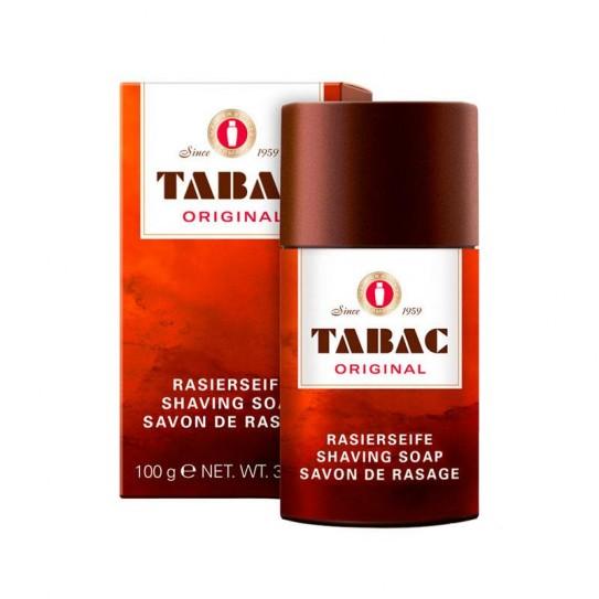 Mydło do golenia Tabac Original 100 g