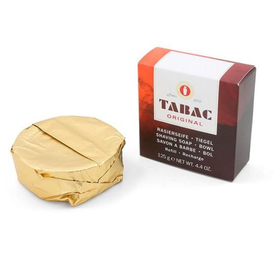 Mydło do golenia Tabac Original 125 g