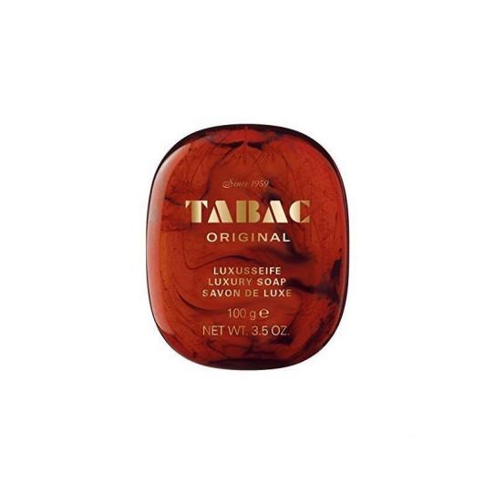 Mydło twarde Tabac Original Luxury Soap 100 g