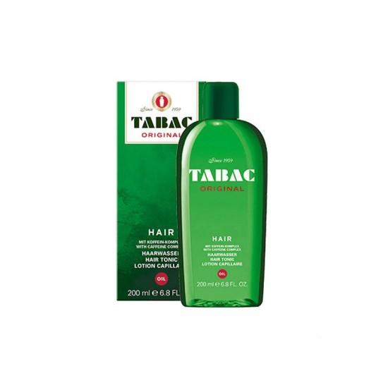 Olejek do włosów przetłuszczających się Tabac Original Hair Tonic Oil 200 ml