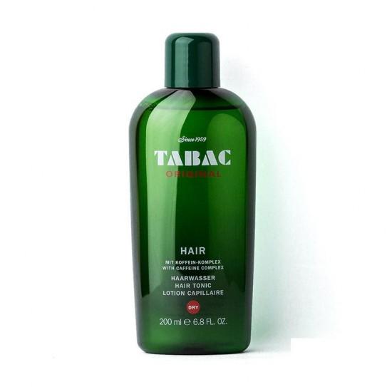 Olejek do włosów suchych Tabac Original Hair Tonic Dry 200 ml