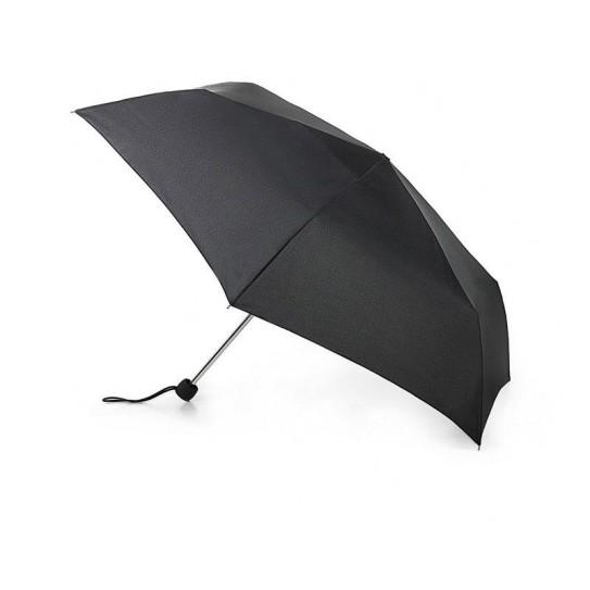 Parasol Fulton Superslim-1 Black L552 (7S001)