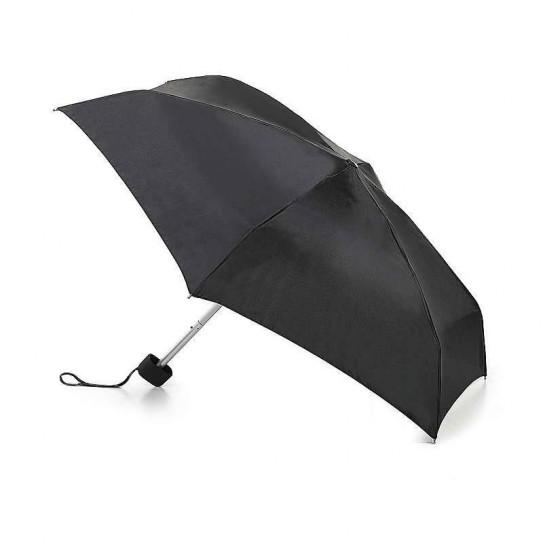 Parasol Fulton Tiny-1 Black L500 (6F001)