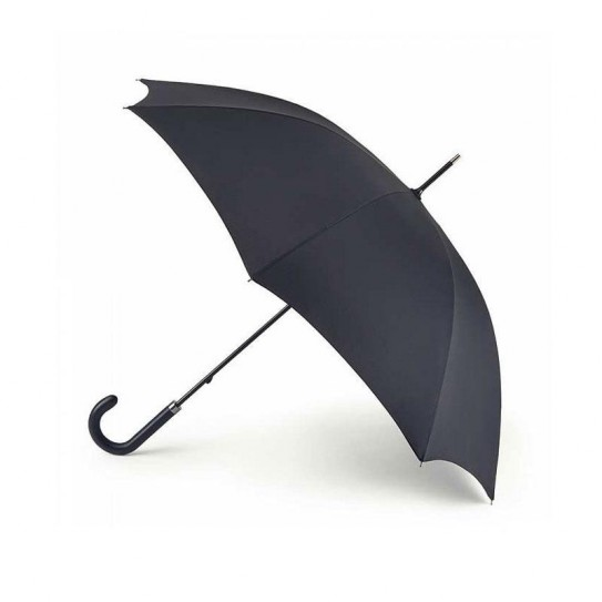 Parasol męski Fulton Governor Black G801 (6F001)